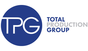 lsp_TPG-Logo-Homepage_230914-081944