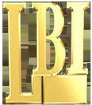LBI-(1)
