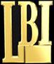 Liberman_Broadcasting_Logo