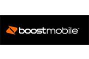 boost_mobile