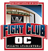 fcoc_logo_members