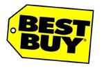 logo-bestbuy