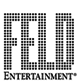 logo-feld2
