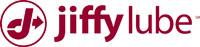 logo-jiffylube