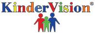 logo-kindervision