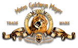 logo-mgm