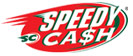 logo-speedycash