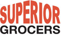 logo-superiorgrocers