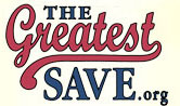 the_greatest_save